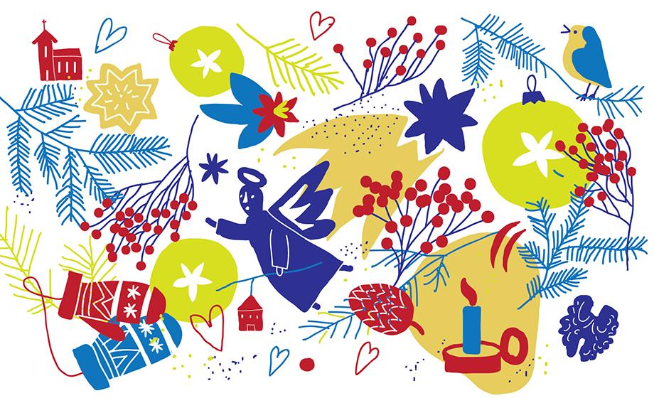 Інший смак: Чеська кухня в Україні - Частина ІІ: Народні страви // Сергій Коваленко