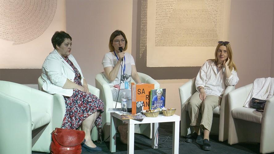Французька кулінарна традиція в Україні: історія та сьогодення